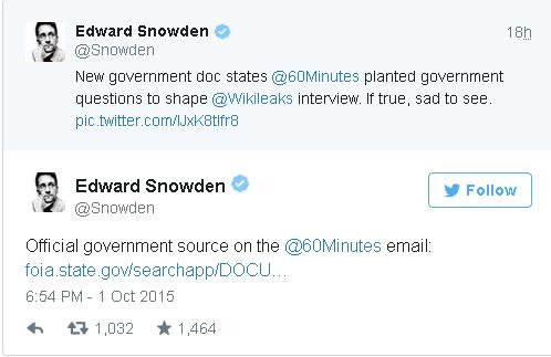 snowden twit 03