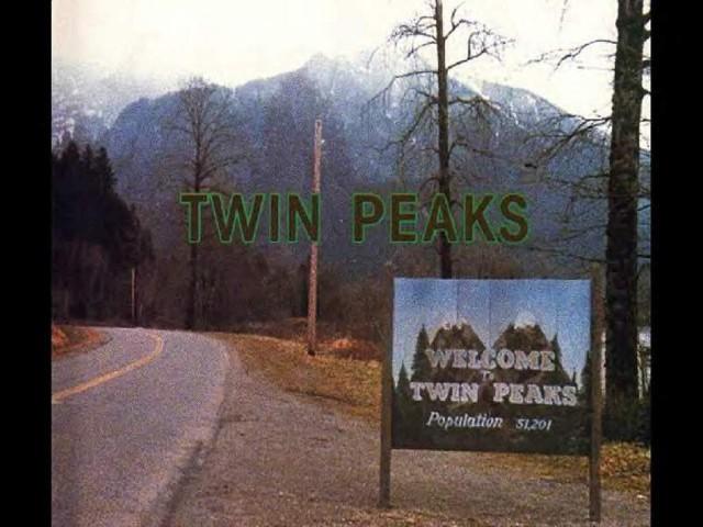 twin-peaks-opening-scene-640x480