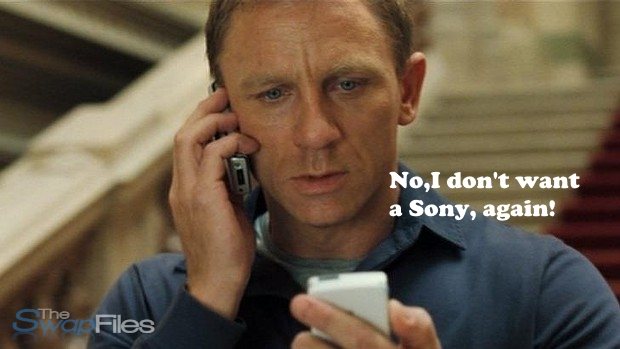 Daniel-Craig-Sony-Phones-2