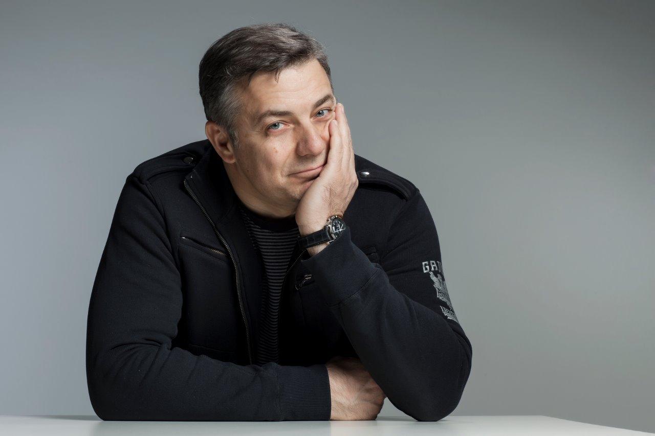Dragoljub Mi-çko Ljubi-ìi-ç