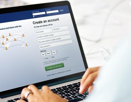 Belgijski sud zabranio Facebooku da špijunira korisnike offline. Or else… Kazna? 250.000 evra dnevno!