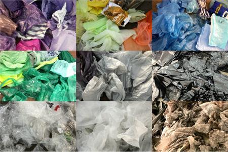 Marruecos-prohibe-el-uso-de-las-bolsas-de-plastico_large