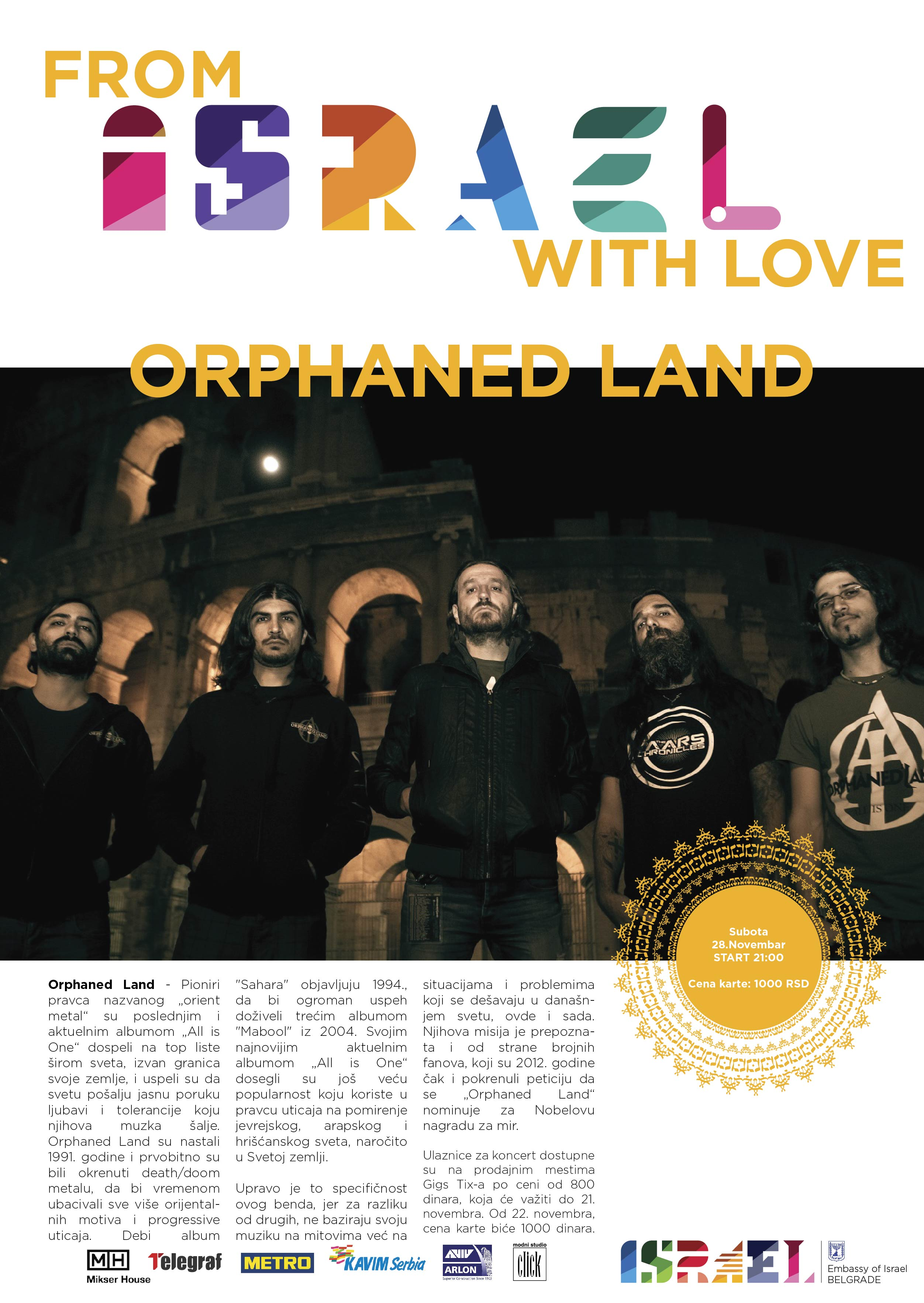 Orphaned Land-01.jpg