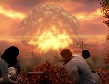 Bolje i od seksa? PornHub izgubio 10% prometa kad je izašao Fallout 4!