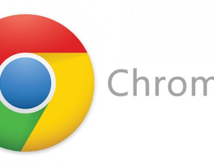 Stigao je novi Google Chrome