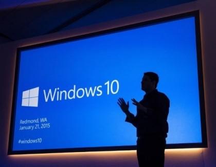 """""""Windows 10"""": Više od 200 miliona uređaja koristi najnoviji operativni sistem"""