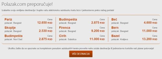 PolazakCOMpreporucuje-615x225