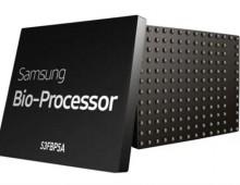 """Novi """"Samsung Bio-Processor"""": Hoćemo li ovog puta dobiti malu pokretnu ambulantu?"""
