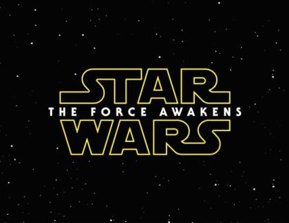 Star Wars: The Force Awakens – rekordna prodaja u prvom danu prikazivanja