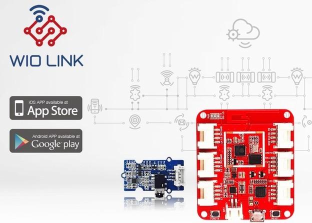 VIDEO-Wio-Link-za-brzu-izradu-IoT-projekata_VIDIClanakNaslovna