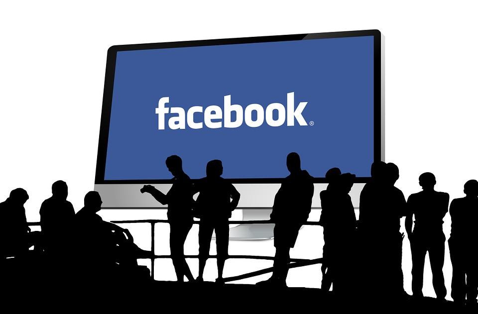 facebook-260818_960_720