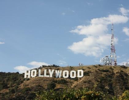 Holivud: Na hiljade zahteva za brisanje linkova procurelih filmova