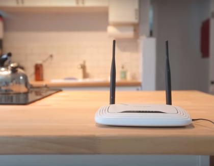 Pomoću ovih trikova ćete ubrzati Wi-Fi