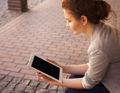 Propast tablet uređaja će ugroziti Android