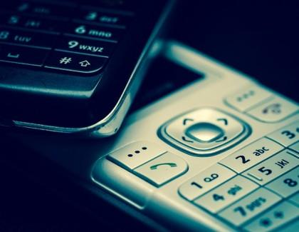 Test: Stari mobilni telefoni bolji su za pozive i SMS-ove od smartfona