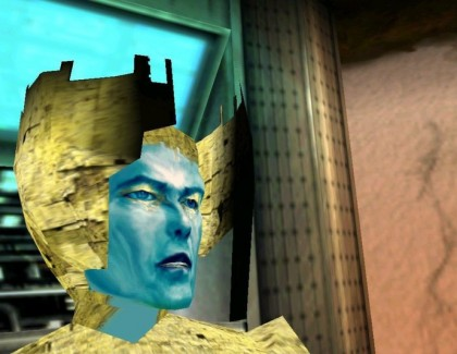 Igrica iz '99. u kojoj je Dejvid Bouvi besplatna do 22. januara