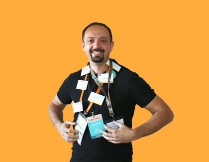 Mario Pintar – Email marketing: Anatomija dobrog newslettera