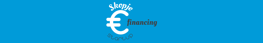 Skopje_guide_financing.