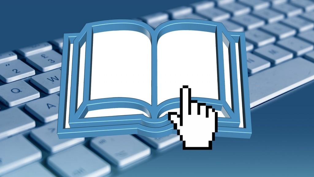book-829939_1920