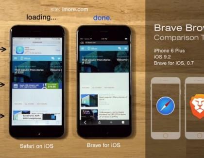 Isprobajte Brave: Browser koji je brži od Chromea i Firefoxa?!