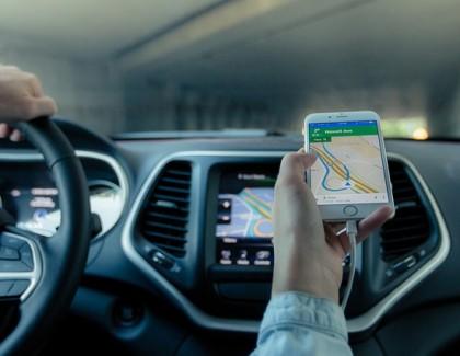 Podeli vožnju i uštedi: Fejsbuk radi na ride-sharing opciji