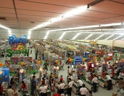 Supermarketi budućnosti: Roboti, ekrani, ali i osećaj da ste na pijaci