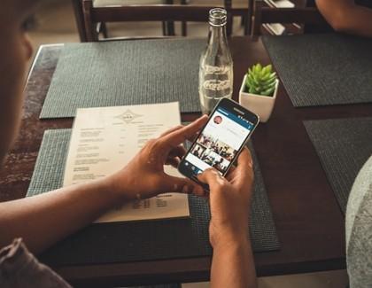 5 načina da osvojite Instagram u 2016.