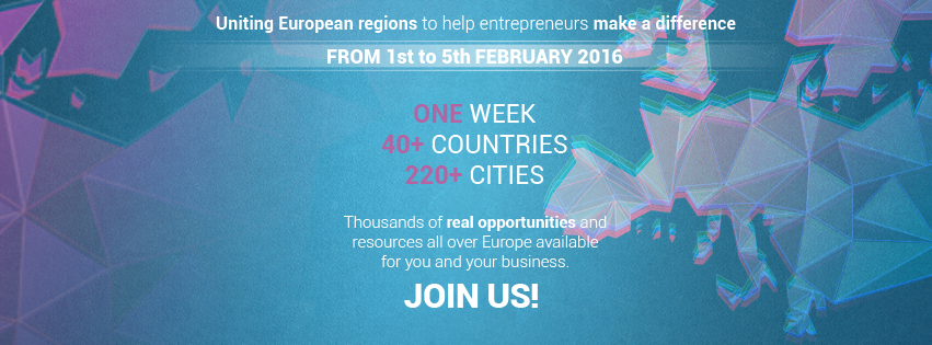 startup_euro_week1