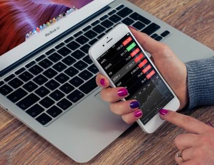 Kinesko tržište proglasilo svetsku rasprodaju IT akcija!