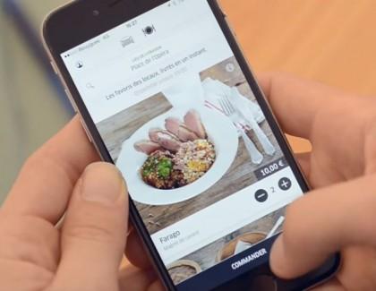 UberEats aplikacija donosi hranu na vaša vrata za 10 minuta