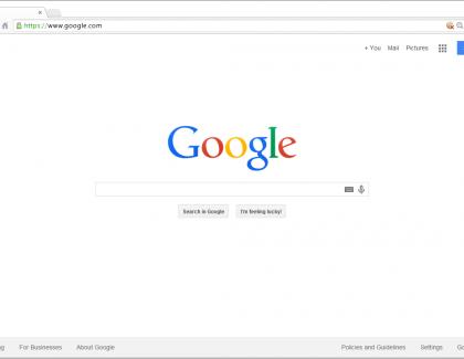 Gugl objavio koliko je morao da plati studentu koji je kupio google.com