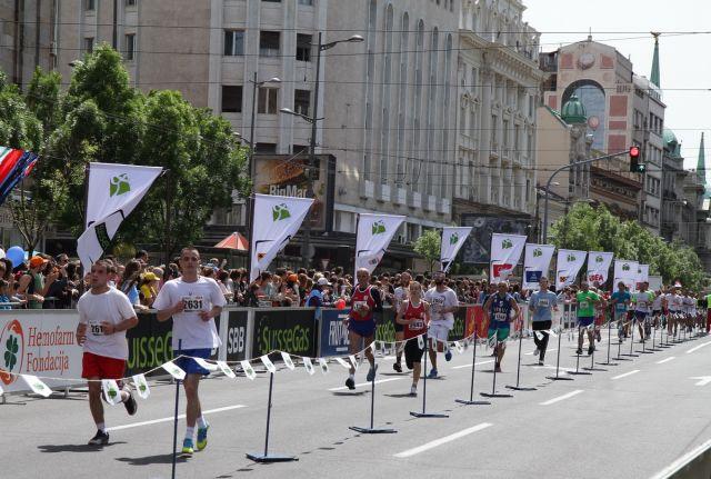 BGD maraton 2