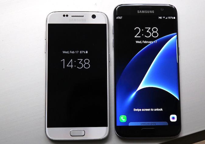 Samsung-Galaxy-S7-zvanicno