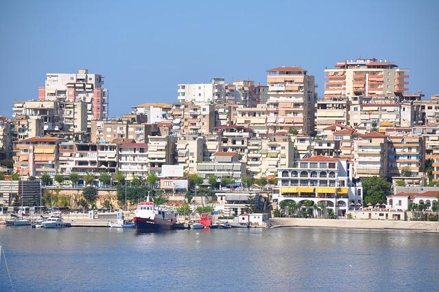 albania-1102842_640