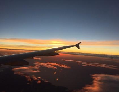 Secret Flying: Najjeftiniji letovi širom sveta na jednom mestu