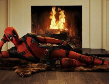 Deadpool ima tajno oružje: Viralna kampanja na društvenim mrežama
