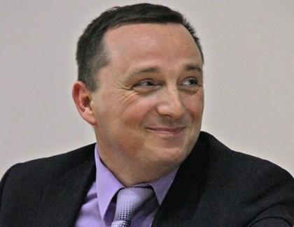 Vladimir Stanković: Upotreba tableta u nastavi