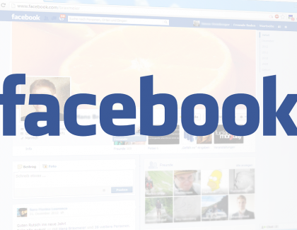 Kvalitet na vrhu: Fejsbuk menja News Feed