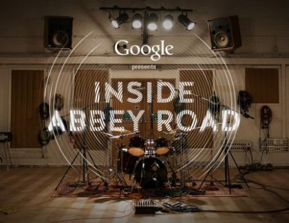 Inside Abbey Roud: Prošetajte mestom gde su stvarali The Beatles, Pink Floyd, Majkl Džekson…