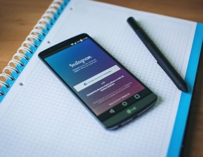 Instagram omogućio korišćenje više naloga istovremeno za pojedine iOS korisnike