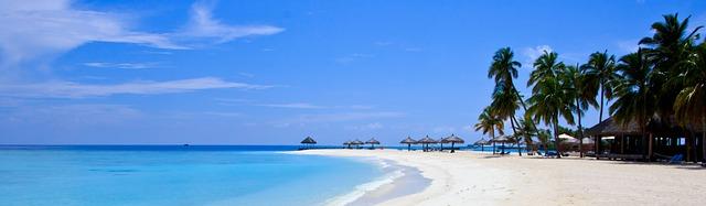 maldives-1044370_640