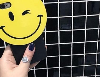 16 kreativnih brendova nakita koje će milenialsi obožavati