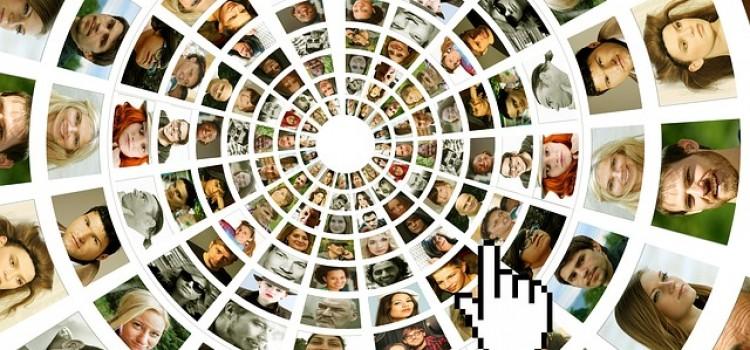 Politička kampanja na društvenim mrežama: Da li ćemo videti nešto novo?!