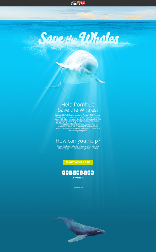 save-the-whales-landing-page_1-520x839