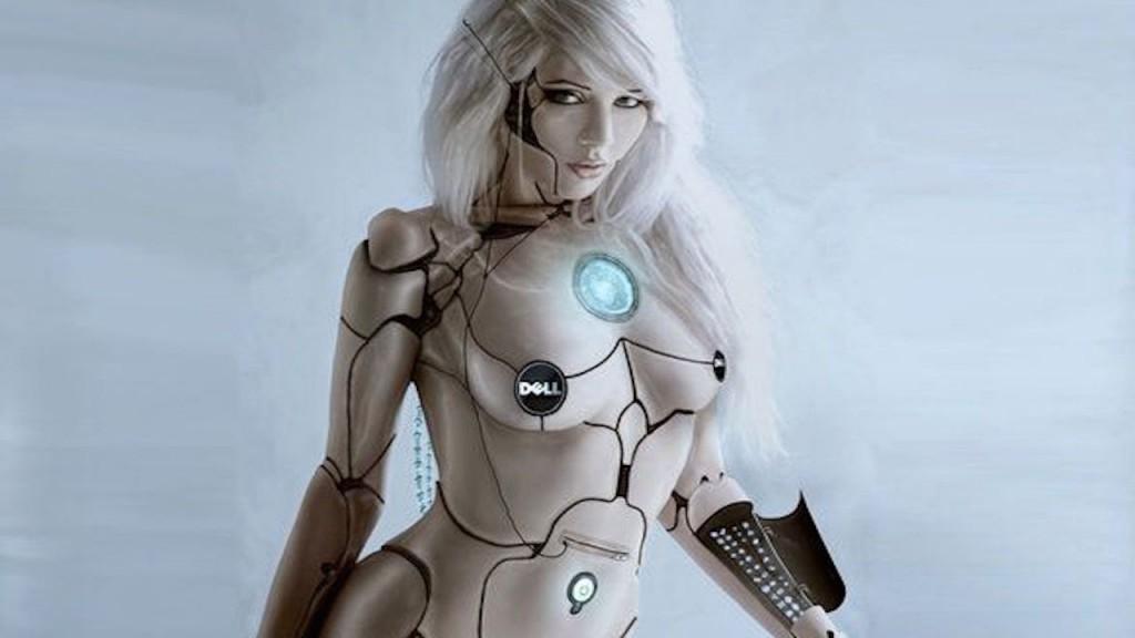 sex-robot-