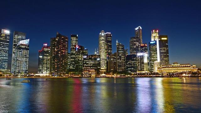 singapore-river-255116_640