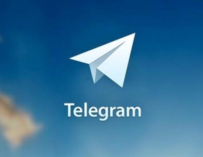Telegram – instant messaging aplikacija koju je kreirao čovek koji je pobegao od Putina