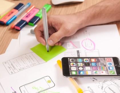Cyfe, Webfluential, Periscope: Zašto je tehnologija veliki pogon za marketing?