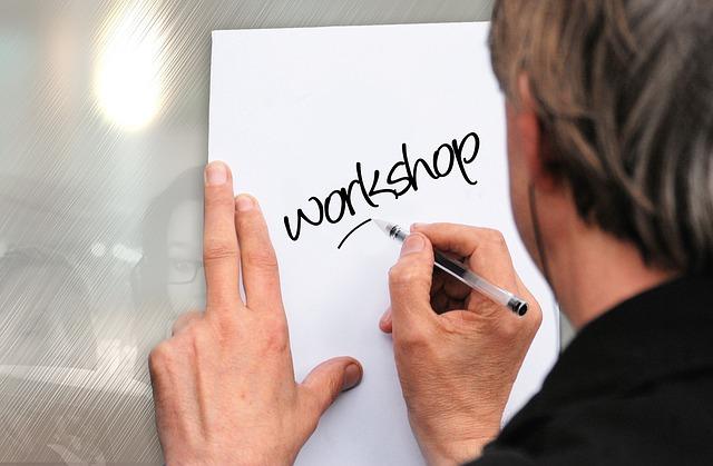 workshop-745017_640