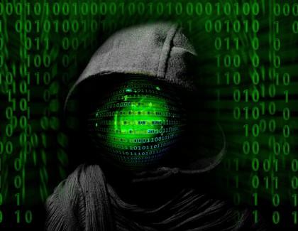 Mračne tajne globalne mreže